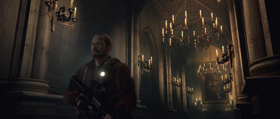 re-revelations2-mansion