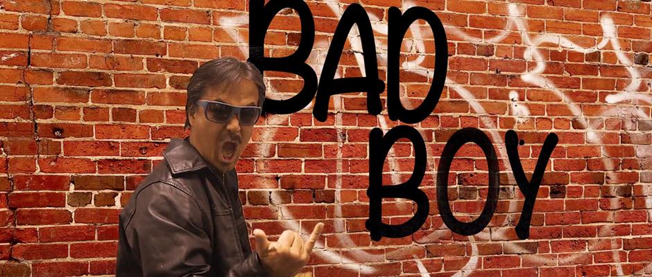 sakaguchi-bad-boy