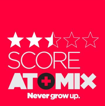 scoreatomixmovies_2.5