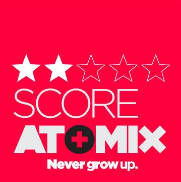 scoreatomixmovies_2