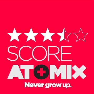 scoreatomixmovies_3.5