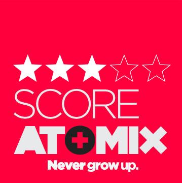 scoreatomixmovies_3