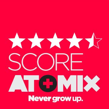 scoreatomixmovies_4.5