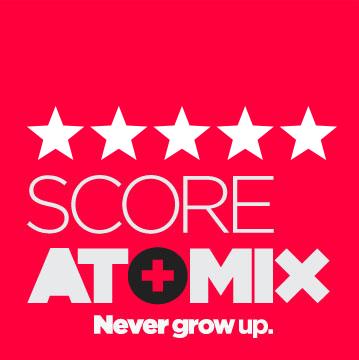 scoreatomixmovies_5
