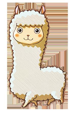 story-of-seasons-alpaca