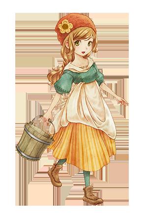 story-of-seasons-female-character