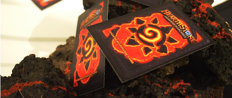 tarjetas-hearthstone-blackrock