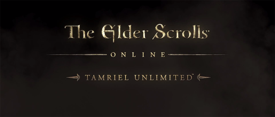 the-elder-scrolls-tamriel-unlimited