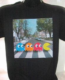 videogame_tshirts