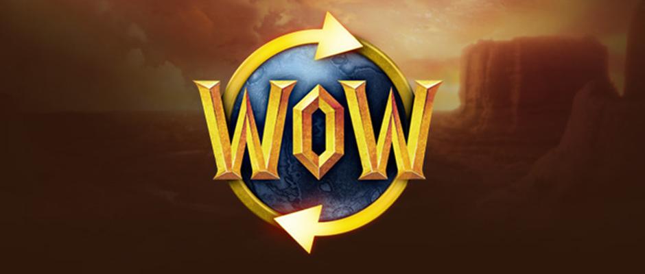 wow-token