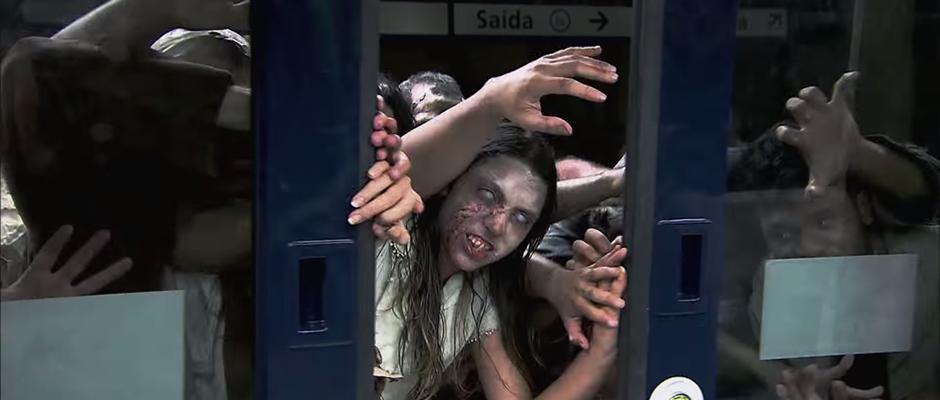 zombies-metro