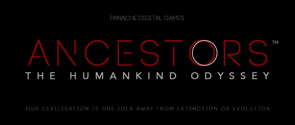 Ancestors_HumankindOdyssey
