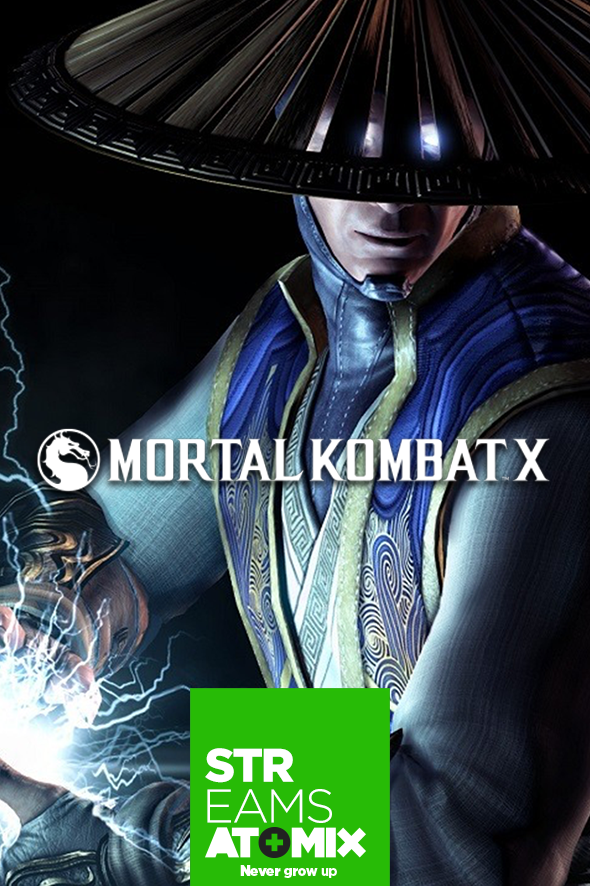 AtomixStream_MKX