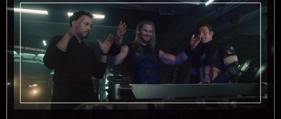 Avengers_Bahind