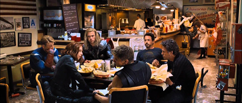 Avengers_Shwarma