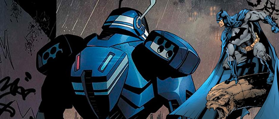 Batman_Armored
