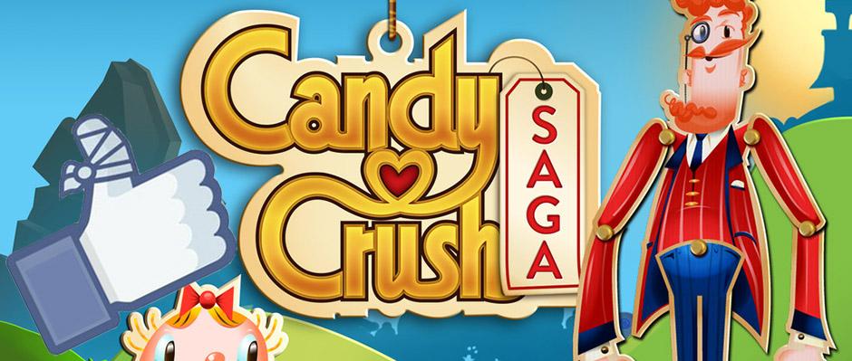 CandyCrush_Thumb