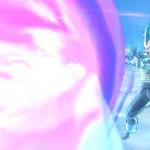 DBXenoverse_DLC3_14