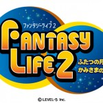 Fantasy-Life-2_2015_04-07-15_001