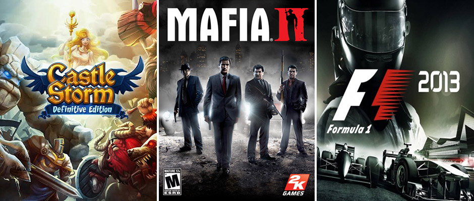 GamesWithGold_Mayo