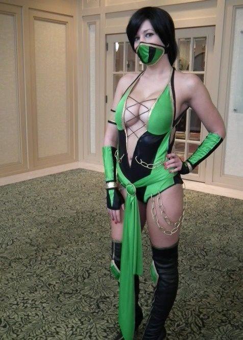 Jade-Mortal-Kombat-cosplay-3
