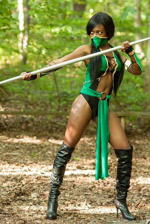 Jade-from-Mortal-Kombat