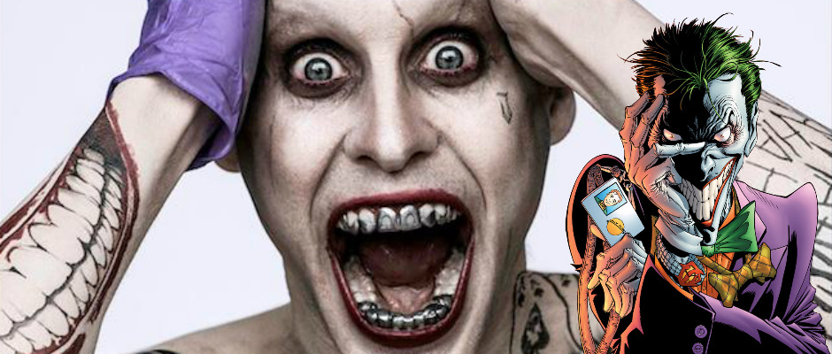 Leto_Joker
