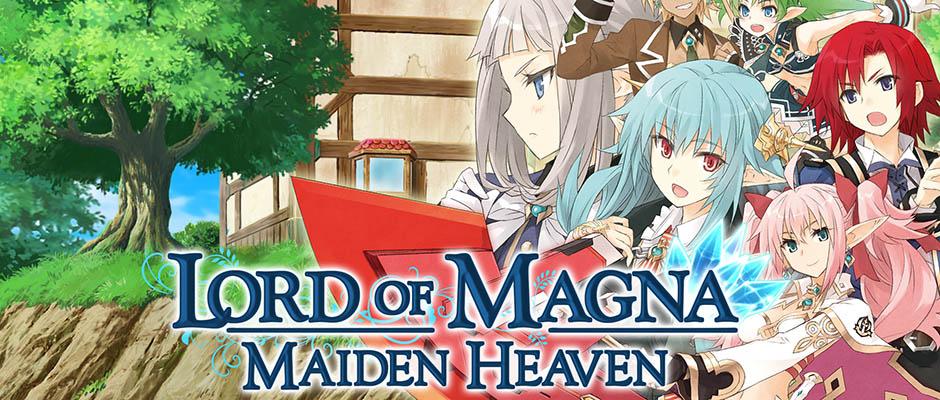 LordOfMagna_MaidenHeaven