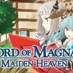 LordOfMagna_MaidenHeaven_00