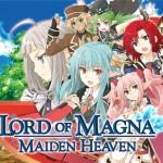LordOfMagna_MaidenHeaven_01