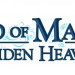 LordOfMagna_MaidenHeaven_Logo