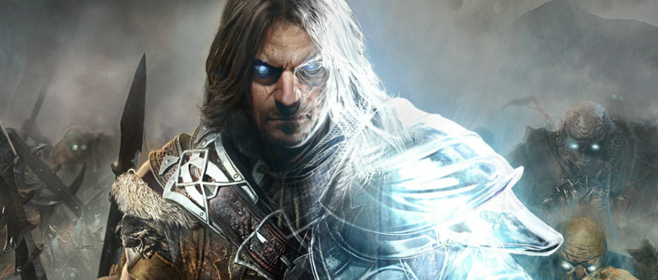 Mordor_MiddleEarth