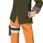 Naruto_THE LAST_flat copy