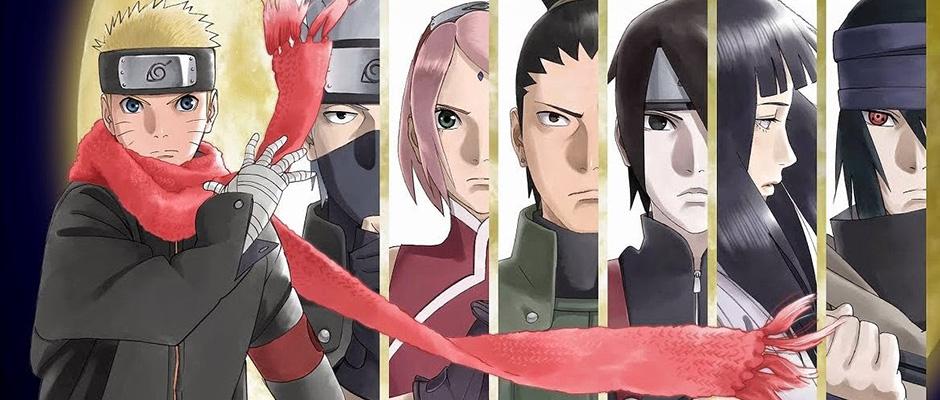 Naruto_TheLast