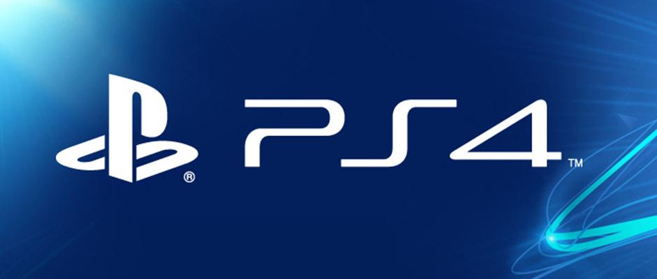 ¿Qué funciones quieres ver en el PS4? Sony te escucha