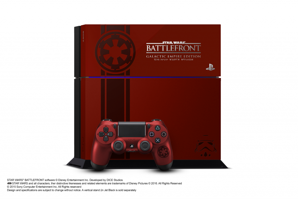 PS4_StarWarsBattlefront_GalacticEmpire_Edition