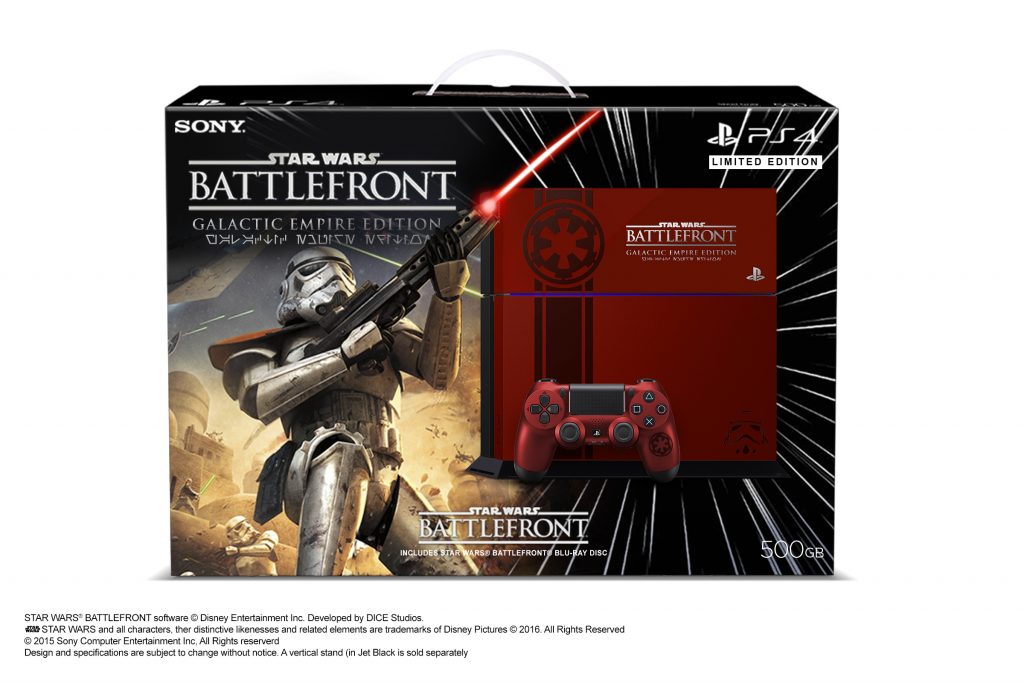 PS4_StarWarsBattlefront_GalacticEmpire_Edition_box