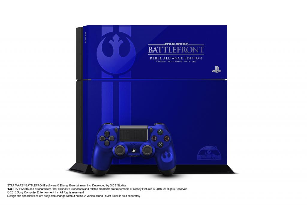 PS4_StarWarsBattlefront_RebelAllianceEdition