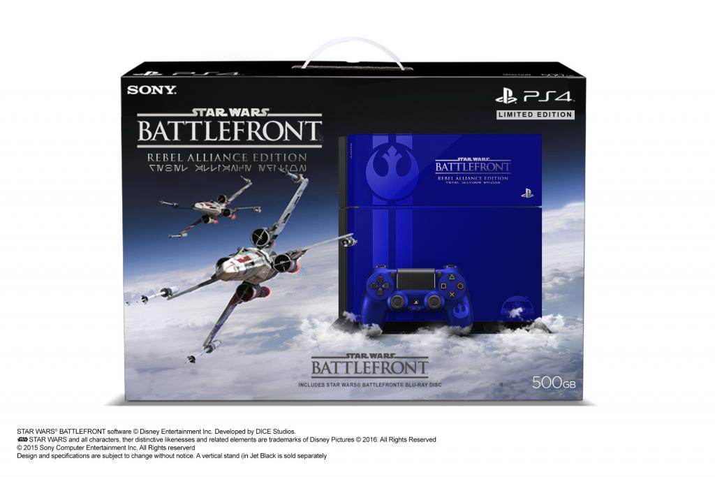 PS4_StarWarsBattlefront_RebelAlliance_Edition_box