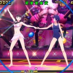 Persona4_DancingAllNight08