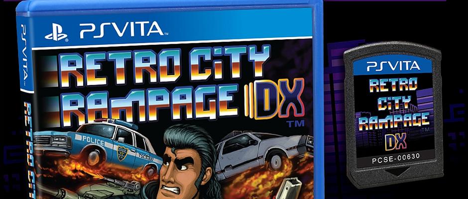 Retro-City-PS-Vita