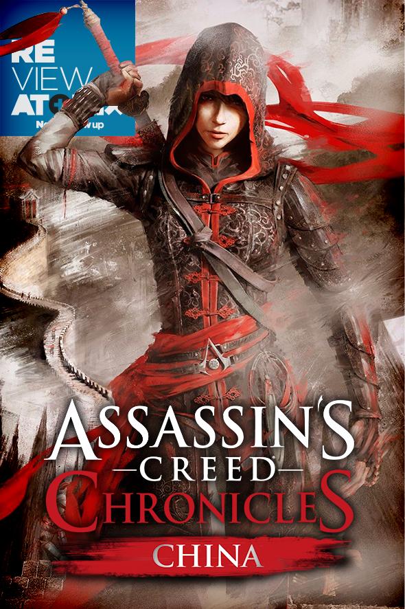 Review_AssassinsChroniclesChina