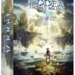 RodeaSkySoldier_Limited03