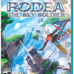 RodeaSkySoldier_Limited04