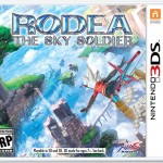 RodeaSkySoldier_Limited08