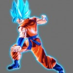 SSGSS_Goku