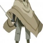Sasuke_THE LAST_flat copy