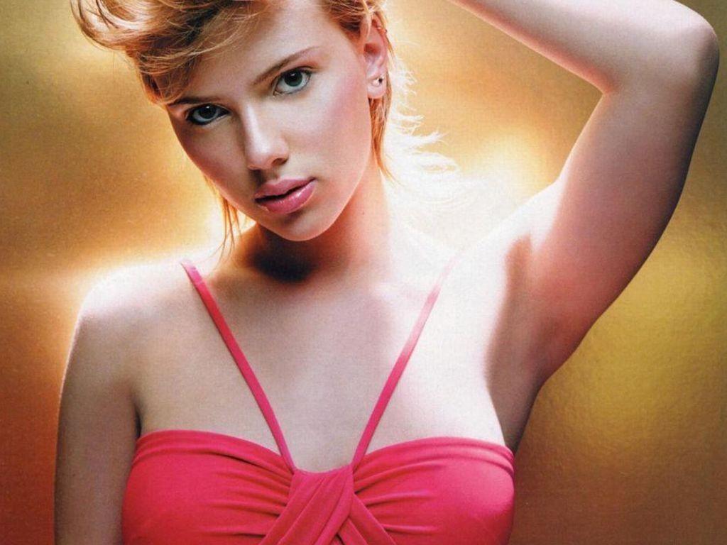 Scarlett-Johansson-84