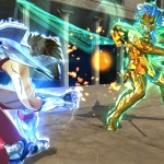 Seiya_vs_Poseidon_2