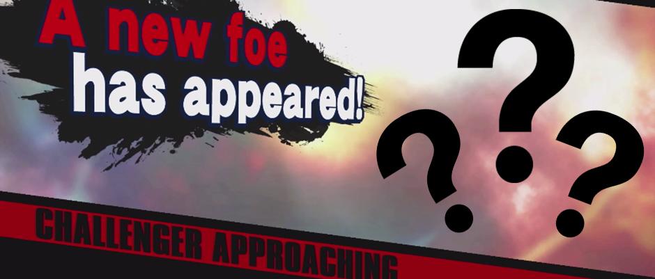 Smash_FoeAppeared